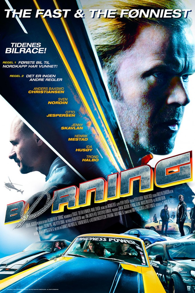 : Boerning 2014 German ac3 Dubbed dl 1080p BluRay x264 LeechOurStuff