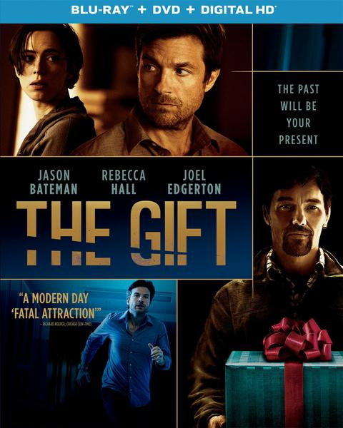 : The Gift 2015 German 720p BluRay x264 roor