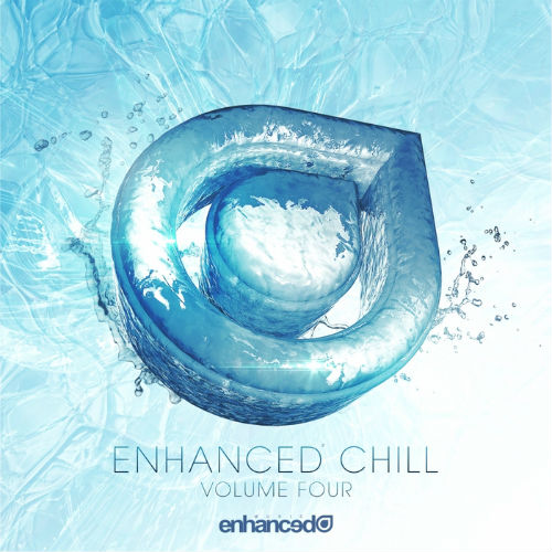 VA - Enhanced Chill Vol.4 (2016)