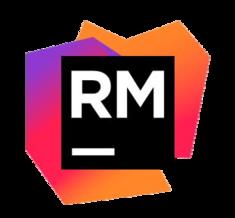 download JetBrains.RubyMine.2017.3.1.Incl.KeyMaker-DVT