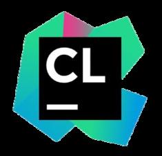 download JetBrains.CLion.2017.3.1.MacOSX.Incl.KeyMaker-DVT