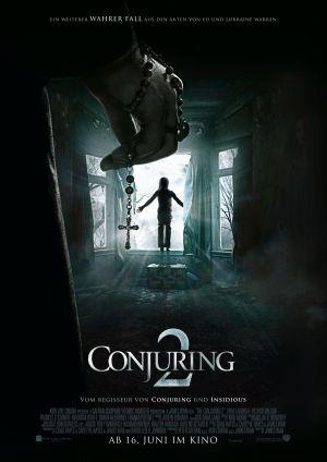 : Conjuring.2.2016.German.AC3D.5.1.BDRip.XViD-MULTiPLEX
