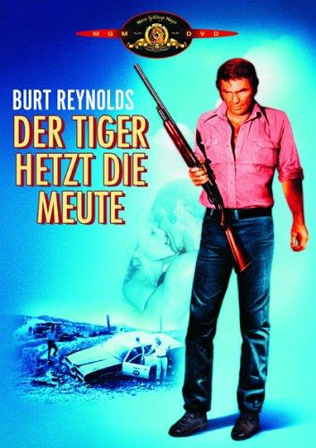 : Der Tiger hetzt die Meute 1973 German 720p hdtv x264 NORETAiL