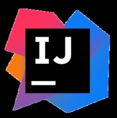 download JetBrains.IntelliJ.IDEA.Ultimate.2017.3.2.Incl.KeyMaker-DVT