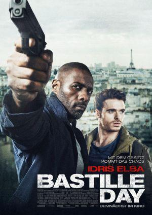 : Bastille.Day.2016.German.AC3.Dubbed.BDRip.XViD-MULTiPLEX