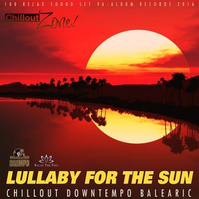 Lullaby For The Sun (2016)