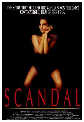 : Scandal 1989 German 720p hdtv x264 NORETAiL