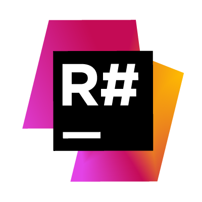 download JetBrains.ReSharper.Ultimate.2016.2.2.Incl.KeyMaker-DVT