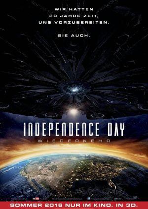 : Independence.Day.2.Wiederkehr.German.DL.AC3.Dubbed.1080p.BluRay.x264-PsO