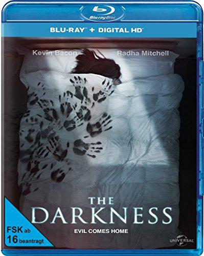 : The.Darkness.2016.German.AC3.Dubbed.DL.1080p.BluRay.x264-MULTiPLEX