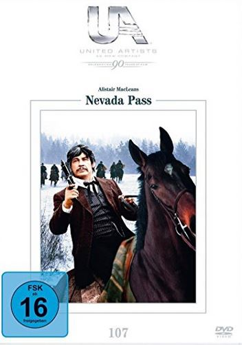 : Nevada Pass 1975 German dl 1080p hdtv x264 NORETAiL
