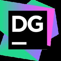 download JetBrains.DataGrip.2017.3.3.Incl.KeyMaker-DVT