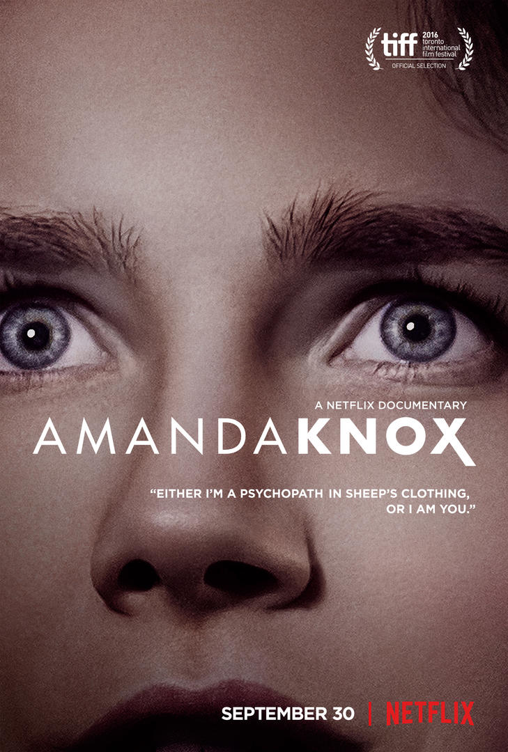 Amanda.Knox.2016.German.DL.Doku.720p.WEB.x264.iNTERNAL-BiGiNT