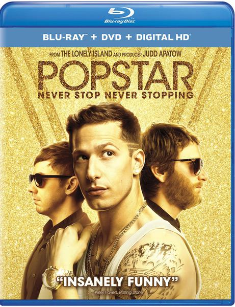 : Popstar Never Stop Never Stopping 2016 German ac3d 720p BluRay x264 hp