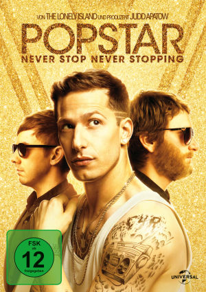 : Popstar.Never.Stop.Never.Stopping.2016.German.AC3D.5.1.BDRip.XViD-MULTiPLEX