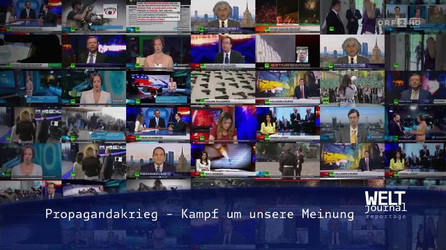 : Propagandakrieg Der Kampf um unsere Meinung doku 720p hdtv x264 fts