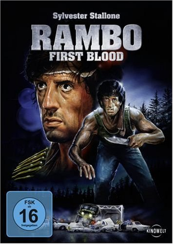 download Rambo First Blood