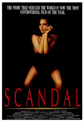 : Scandal 1989 German dl 1080p hdtv x264 NORETAiL