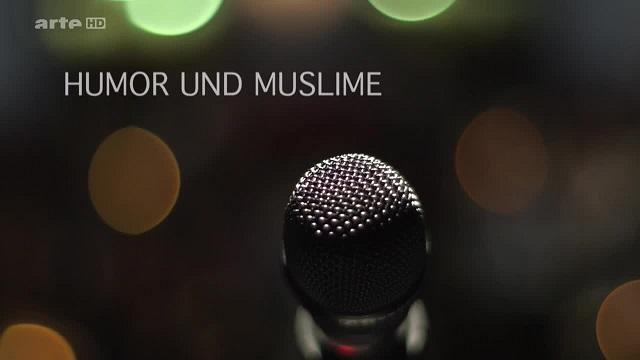 : Humor und Muslime german doku 720p WebHD x264 iQ