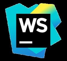 download JetBrains.WebStorm.2017.1.4.Incl.KeyMaker-DVT