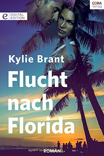 : Tiffany Duo - Band 160 10 - Flucht nach Florida - Brant, Kylie