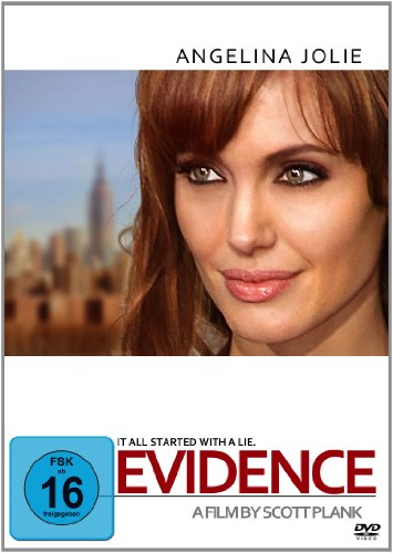 : Without Evidence 1995 German ac3 HDRip x264 FuN