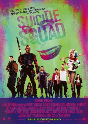 : Suicide.Squad.HC.WEBRiP.LD.GERMAN.x264-SPECTRE