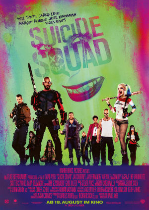 : Suicide.Squad.German.AC3LD.DL.720p.WEBHC.BLURRED.x264-PS
