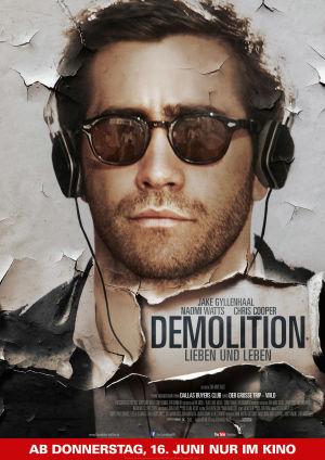 : Demolition.Lieben.und.Leben.2015.German.AC3.Dubbed.BDRip.x264-MULTiPLEX