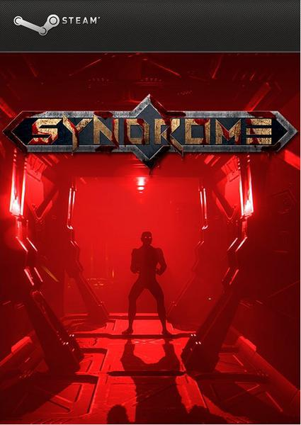: Syndrome.GERMAN-0x0007