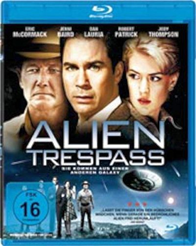 : Alien Trespass 3D German 2009 Dl 1080p BluRay x264 - Ambassador