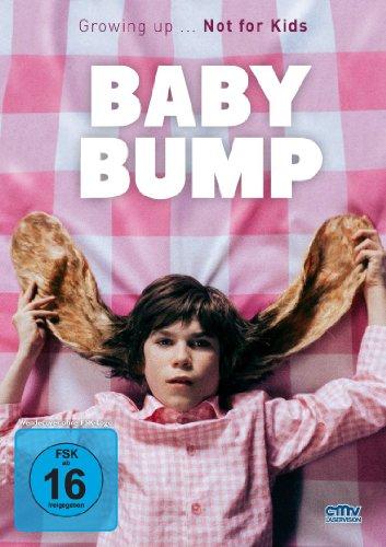 : Baby Bump German 2015 Ac3 DvdriP x264 - Knt