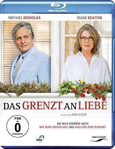 : Das grenzt an Liebe 2014 German BDRiP ac3 XViD bm