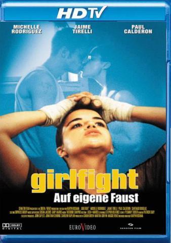 : Girlfight Auf eigene Faust 2000 german dl 720p hdtv x264 FiLMCHEN