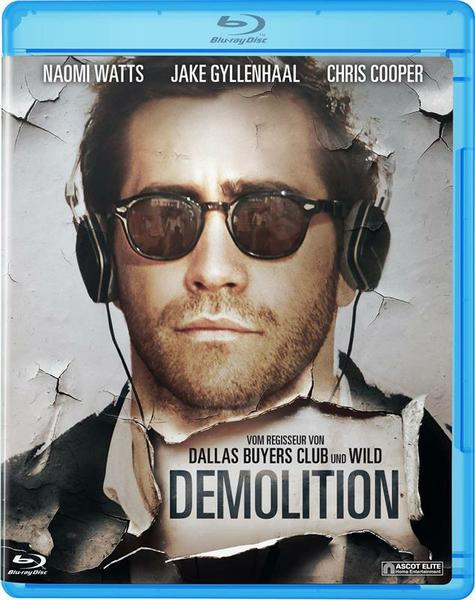 : Demolition.Lieben.und.Leben.2015.German.AC3.Dubbed.DL.720p.BluRay.x264-MULTiPLEX
