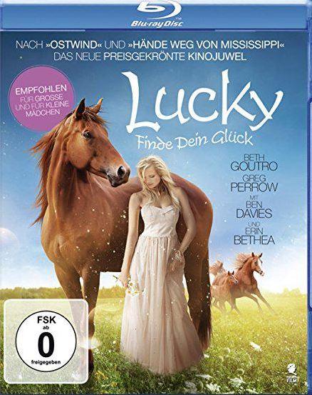 : Lucky Finde dein Glueck 2016 dual complete bluray iFPD