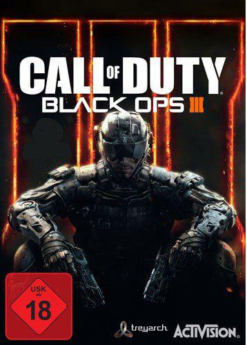 : Call.of.Duty.Black.Ops.III.Salvation.DLC-RELOADED