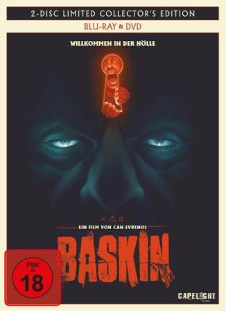 : Baskin uncut 2015 German ac3 BDRiP x264 LeetXD