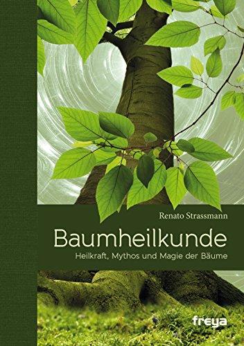 : Strassmann, Renato - Baumheilkunde