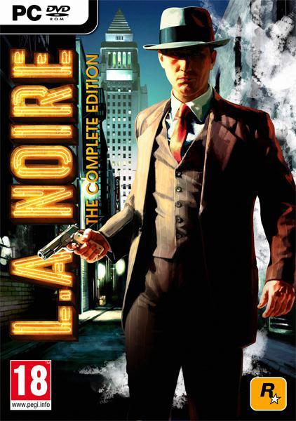 : L.A.Noire.Complete.Edition-PROPHET