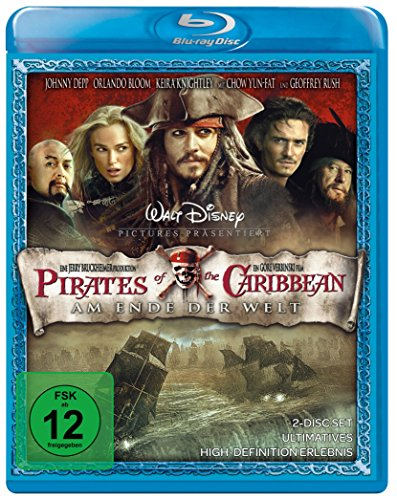 : Fluch der Karibik 3 Am Ende der Welt 2007 German Dl 1080p BluRay x264 iNternal - VideoStar