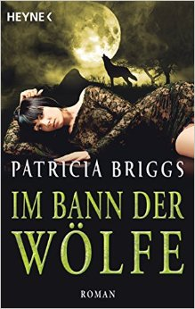 : Briggs, Patricia - Alpha & Omega 02 - Spiel der Woelfe