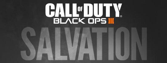 : Call.of.Duty.Black.Ops.III.Salvation.DLC.GERMAN-0x0007