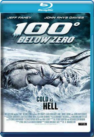 : 100 Degrees Below Zero Kalt wie die Hoelle 2013 German dl 1080p BluRay x264 encounters