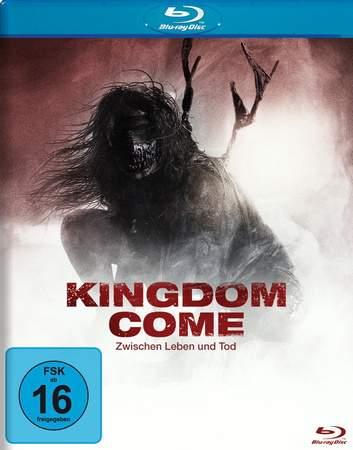 : Kingdom Come Zwischen Leben und Tod 2014 German dl 1080p BluRay x264 fractal
