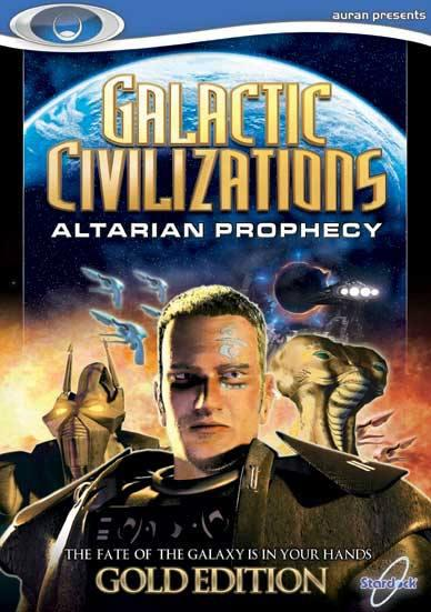 : Galactic.Civilizations.III.Altarian.Prophecy.MULTI4-POSTMORTEM