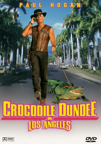 : Crocodile Dundee in Los Angeles 2001 German ac3 Dubbed dl 1080p WebHD x264 LeechOurStuff