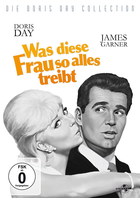 : Was diese Frau so alles treibt 1963 German dl 720p hdtv x264 TiPToP