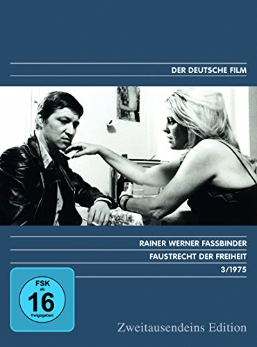 : Faustrecht der Freiheit 1975 German 1080p BluRay x264 - Roor