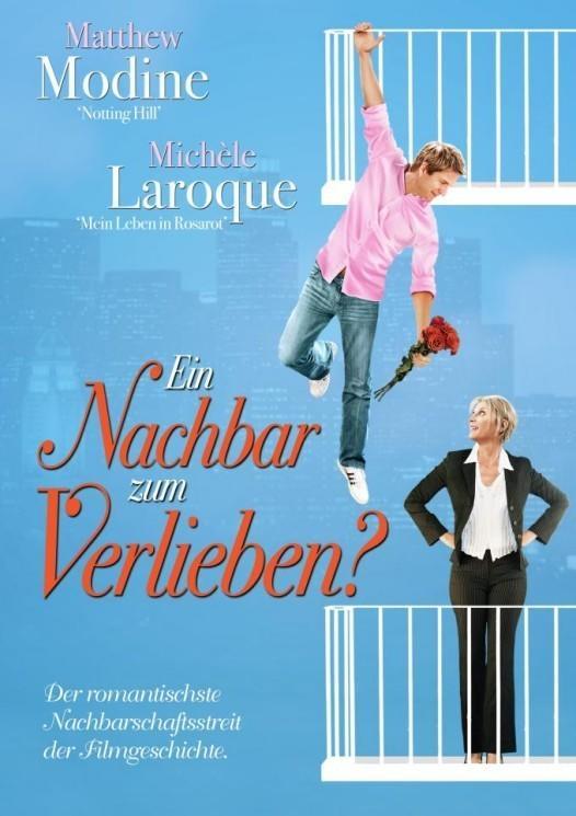 : Ein Nachbar zum Verlieben German 2007 DVDRiP x264 iNTERNAL CiA